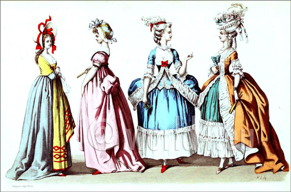 Rococo-Baroque-costumes-100